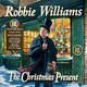 VINIL Universal Records Robbie Williams - The Christmas Present