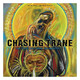 VINIL Universal Records John Coltrane - Chasing Trane (Original Soundtrack)