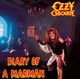 VINIL Universal Records Ozzy Osbourne - Diary of a Madman