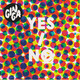 VINIL ProJect Ginga: Yes I No
