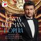 VINIL Universal Records Kaufmann, Jonas - L'Opera