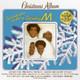 VINIL Universal Records Boney M - Christmas Album