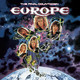 VINIL Universal Records Europe - The Final Countdown
