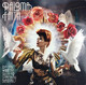 VINIL Universal Records Paloma Faith - Do You Want The Truth Or Something Beautiful?
