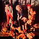 VINIL Universal Records Jethro Tull - This Was