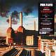 VINIL Universal Records Pink Floyd - Animals