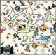 VINIL Universal Records Led Zeppelin - III (Original recording remastered)