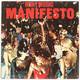 VINIL Universal Records Roxy Music - Manifesto