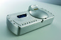 CD Player Chord Electronics ONE CD Player