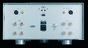 Amplificator Primare A32