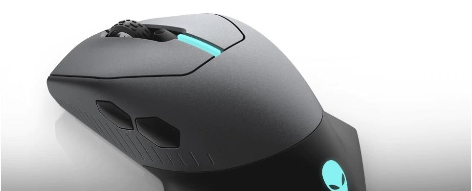 mouse-aw-aw610m-black-responisve-pdp-mod-4