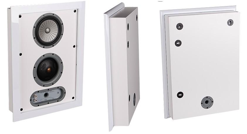 Imagini pentru monitor audio soundframe 1