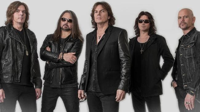 Image result for europe band