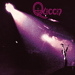 Queen (Queen album) - Wikipedia
