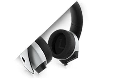 50313-50314-alienware-510-gaming-headset-responsive-module-02