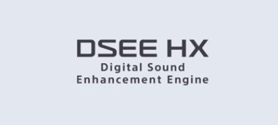 Imagine cu Bară de sunet cu 3.1 canale, Dolby Atmos®/DTS:X™ şi tehnologie Wi-Fi/Bluetooth® | HT-ZF9