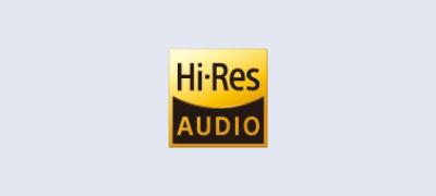 Imagine cu Boxă wireless SRS-ZR7 cu Bluetooth®/Wi-Fi®