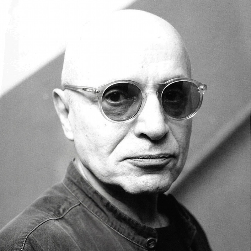 Image result for paul motian