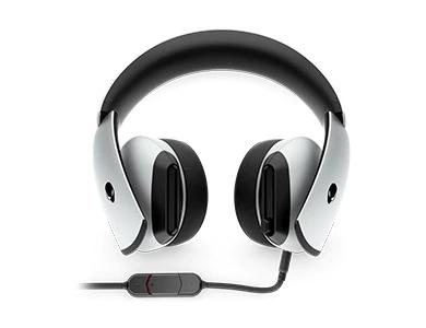 50313-50314-alienware-510-gaming-headset-responsive-module-01