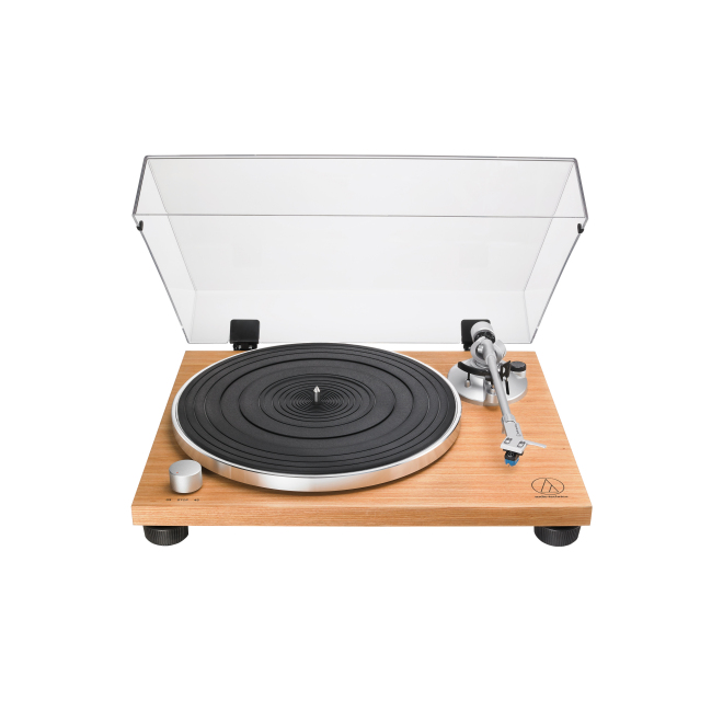 Image result for audio technica at-lp 30tk