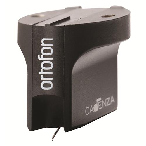Image result for ortofon cadenza black
