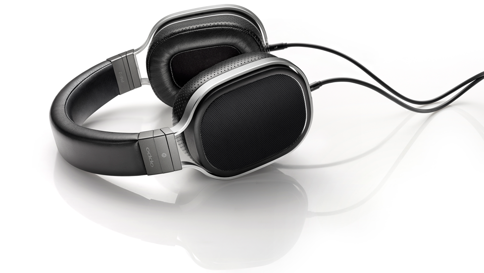 OPPO PM-2 Planar Magnetic Headphone