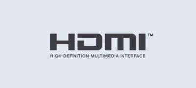 Imagine cu Bară de sunet cu 2 canale, cu tehnologie Bluetooth® | HT-SF150
