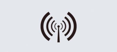 Imagine cu Sistem Hi-Fi cu Bluetooth®
