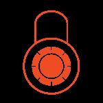 orange-secure-fit