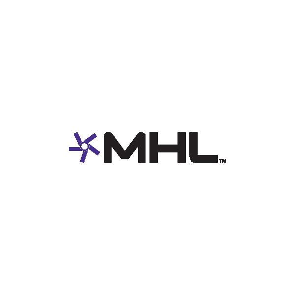 MHL connectivity