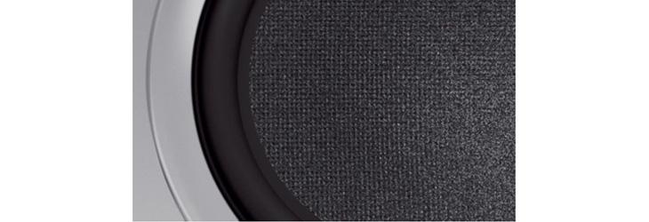 subwoofer-sony-televizor-sony-bravia-bass-puternic-sunet-izbitor