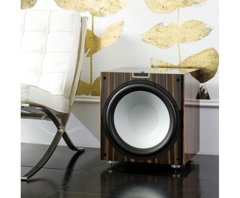Imagini pentru monitor audio gold w15