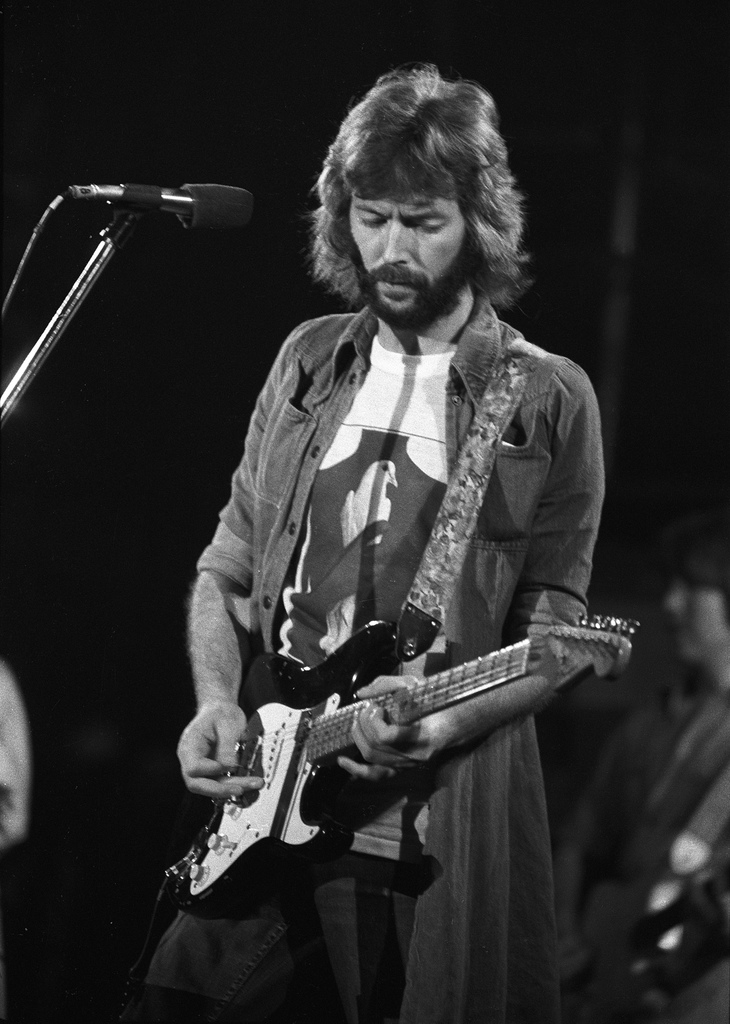 File:Eric-Clapton 1975.jpg - Wikimedia Commons