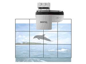 BenQ MX525 Full HD 3D Projector