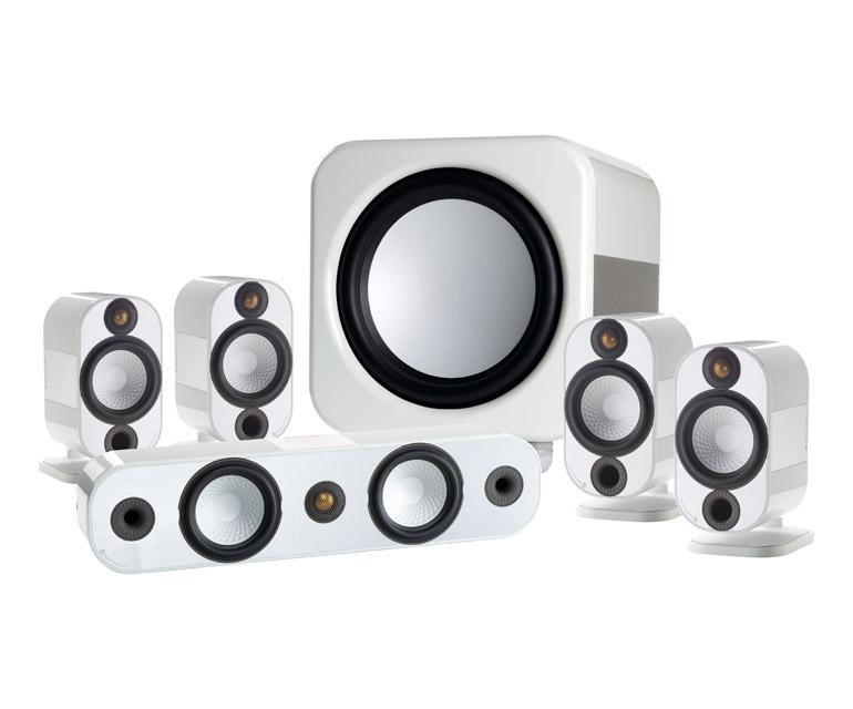 Imagini pentru monitor audio apex