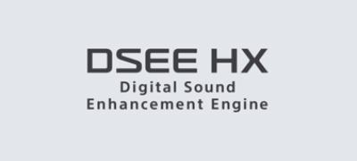 Imagine cu Căşti Bluetooth cu anulare a zgomotului 1000X