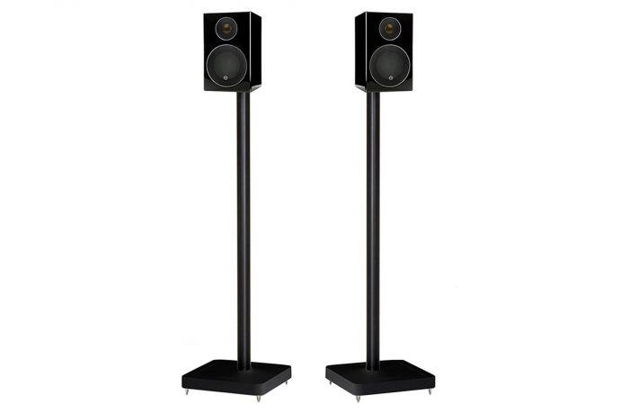 Imagini pentru monitor audio radius stands