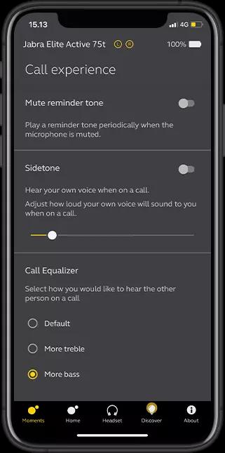 Sound-Plus-App-2