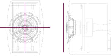 Illustration for dimention for SB-C700