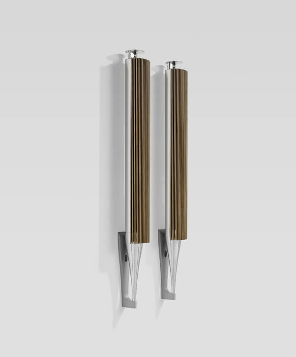 Image result for beolab 18 wall mount