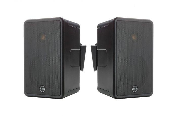 Imagini pentru monitor audio climate 50
