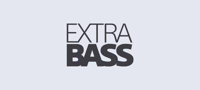 Imagine cu XB12: boxă portabilă cu EXTRA BASS™ și BLUETOOTH®