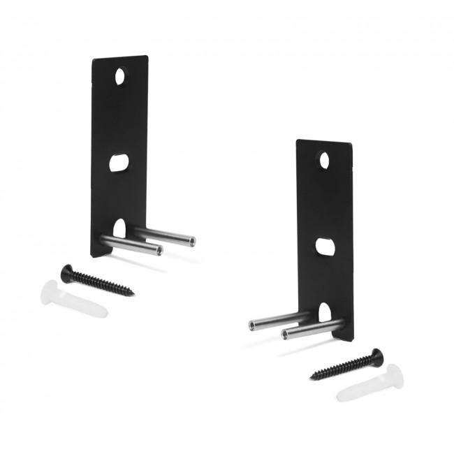 bose-omnijewel-wall-bracket-black