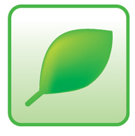 Image result for pioneer eco mode