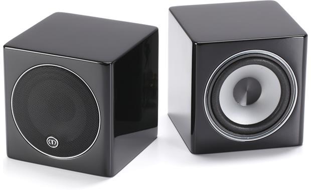 Imagini pentru monitor audio radius 45