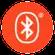 icon-JBL-Bluetooth-v3