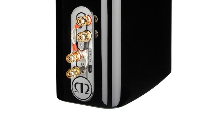 Imagini pentru monitor audio gold 50