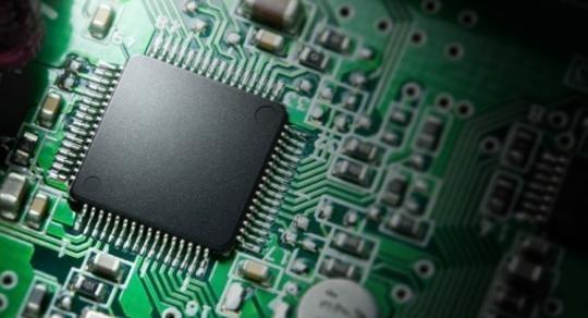 Panasonic Direct - SC-PMX92EB-K SC-PMX92EB-K Panasonic SC-PMX92EB ...