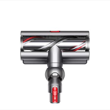 torque-drive