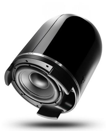 home-audio-home-cinema-dome-caissons-de-graves-dome-sub